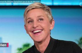 Meryl Streep, Tom Hanks Support Oprah 2020 Presidential Bid