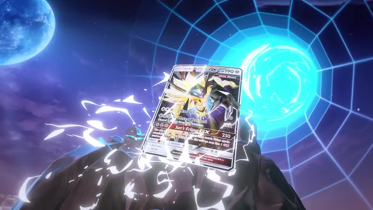 Pok Mon Tcg Sun Moon Ultra Prism Available Now Videos  # Muebles Pokemon