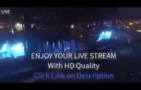 coachella live stream