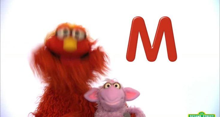 Elmo's Song   Music   Elmo song, Elmo, Elmo world