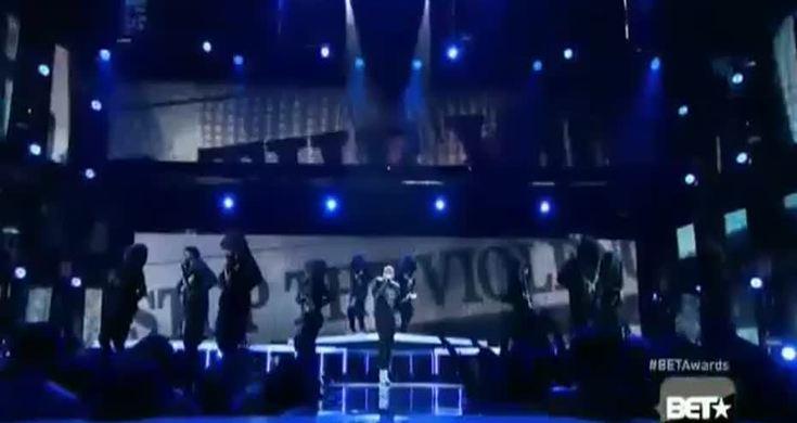 Chris Brown Song With Michael Jackson Human Nature