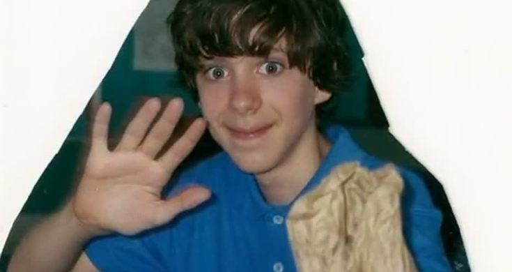 adam lanza The father of newtown, conn school shooter adam lanza told a writer for the new yorker that he and his ex-wife, nancy, never suspected their son was dangerous.