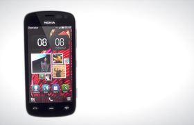 Create the next version of Nokia Tune - Videos - Metatube