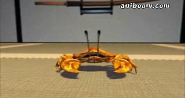 Gordon Ramsay Maryland Crab Cakes