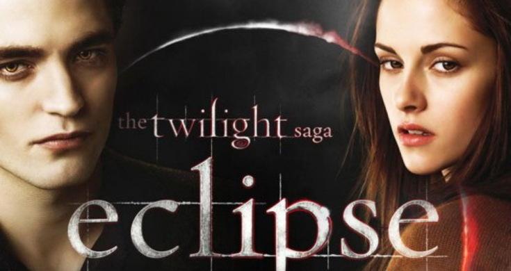 the twilight saga eclipse official trailer 2 hd