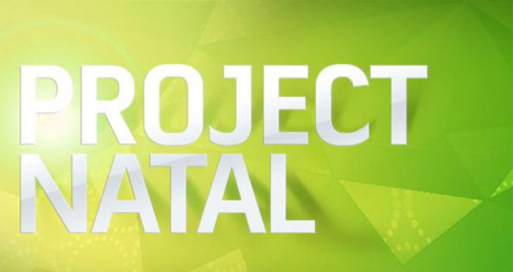 mircosoft project Download microsoft project professional free project professional 2010 gives you a powerful, visually enhanced way to effectively manage a wide r.