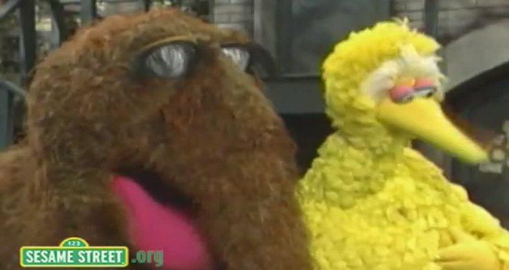 Sesame Street | Preschool Games, Videos, & Coloring Pages