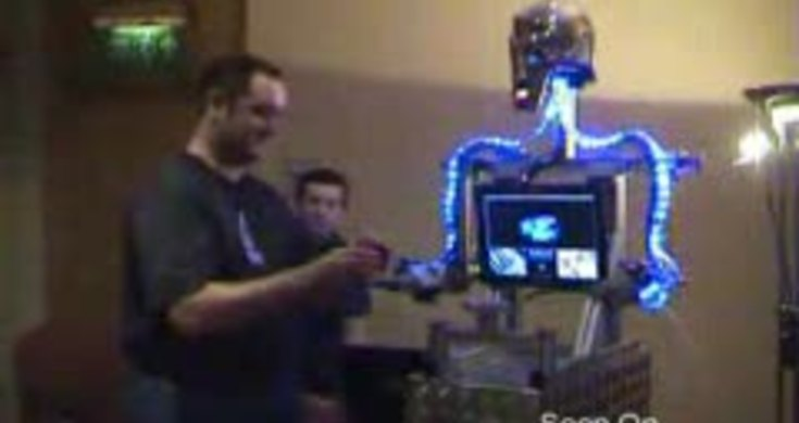 man vs machine who wll win the 2011-01-19 brian tyree henry to co-star with millie bobby brown in 'godzilla vs  - cord hosenbeck & tish cattigan/chrissy metz/florence + the.