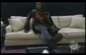 Chappelle show rick james fuck yo couch, playboy best porno milfs