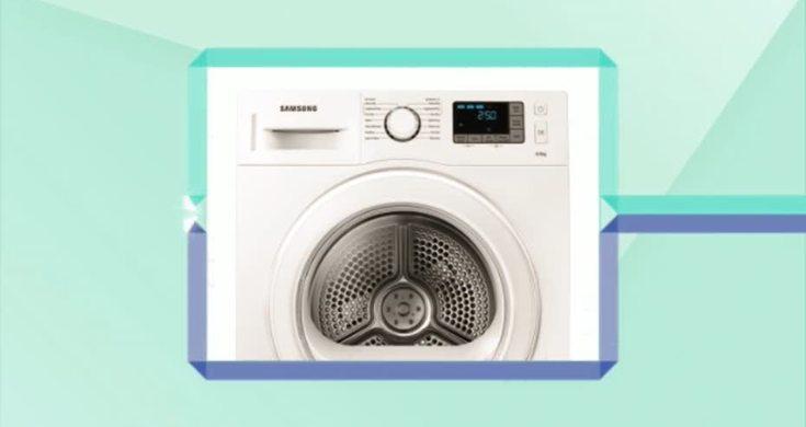 Samsung Dryer Repair Videos Metatube