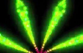 The Muppets: Bohemian Rhapsody - Videos - Metatube