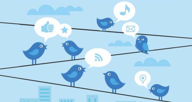 Twitter es un gran ejemplo de la monetización a largo plazo en las start-ups, pues pasó mucho tiempo para que comenzara a redituarle dinero a los inversionistas