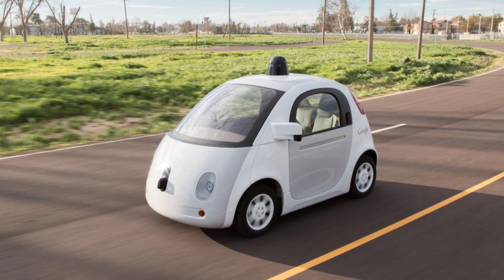 Google nos abrió los ojos a esta nueva tecnología del futuro