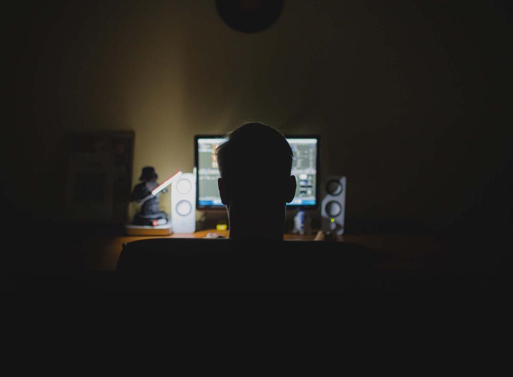 La CIA puede saber la ubicación exacta de las máquinas infectadas una vez que se contecten al Internet