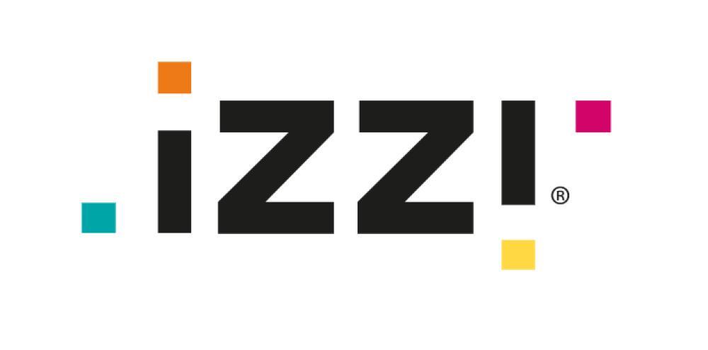 Izzi, empresa hermana de Sky