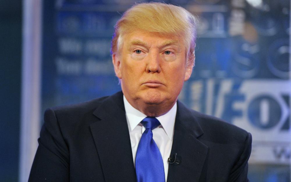 La política de inmigración de Trump se ha vuelto cada vez más estricta