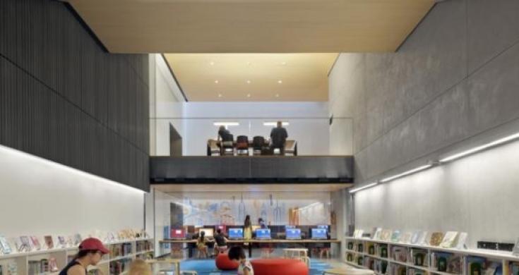 Mexicano gana premios de dise o de interiores en nueva for Diseno de interiores tijuana