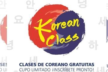 Take Free Korean Classes at This Place in Tijuana