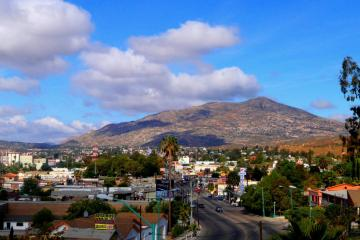 """Tecate Stands Out as One of the Best  """"Pueblos Mágicos""""..."""