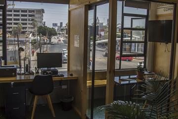 Espacios Coworking dan nueva imagen a Tijuana