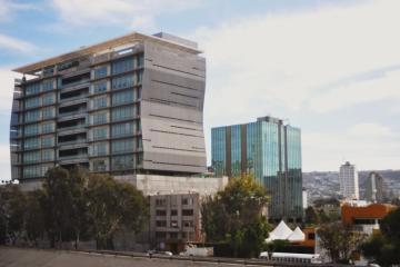 Tijuana quiere ser líder en sustentabilidad