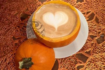 Pumpkin Spice Latte Season is Here and Tecate Has a Really Special...