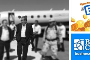 Bajas Economic Development Ministry Gets Few Results Despite...
