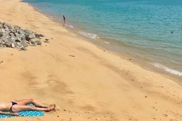 """Baja California dentro de los destinos """"más valiosos a..."""