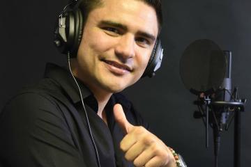 """""""Cállate y vende"""", el podcast más escuchado de ventas llega..."""