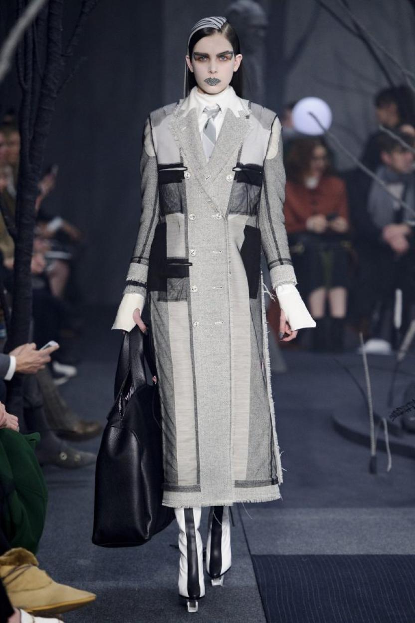 Fashionmodel.it