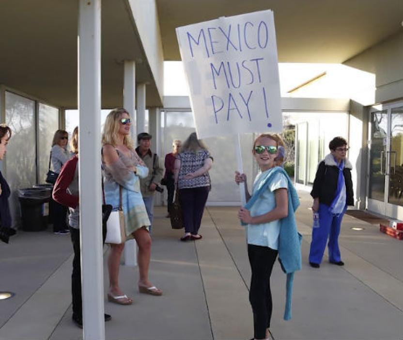 Fotografía por San Diego Union Tribune