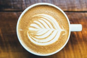 Tijuana Huele a Café está de regreso y no te lo puedes perder