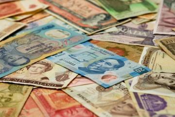 Continúa creciendo la inversión extranjera en México