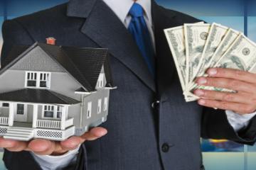 ¿Beneficiará el Plan Tributario de Trump a el Mercado Inmobiliario?