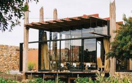 Ensenada Restaurant Among the Best 1000 in the World