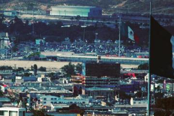 4 Events in Tijuana to Enjoy This weekend