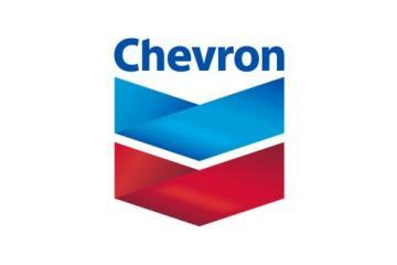 Chevron abre su primera estación en Tijuana