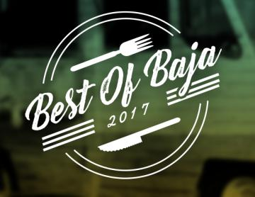 Dont Forget to Vote in Best of Baja 2017!