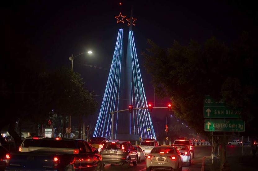 Foto: Ayuntamiento de Tijuana