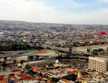 Cosas que seguramente extrañarás si te vas de Tijuana