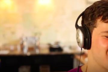 Los mejores soundtracks del 2017 para distraerte en la oficina