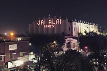 9 Tijuana Concerts in 2018!