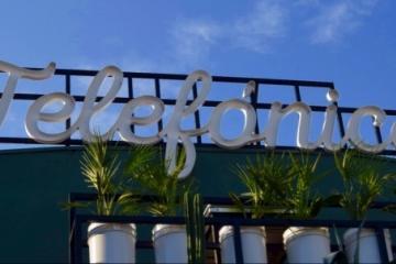 Best of Baja 2017: Telefonika Gastro Park Wins best Food Park