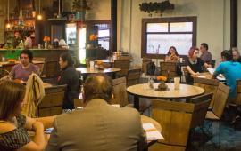 Best of Baja 2017: El ganador a mejor restaurante de BC es...