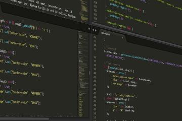 U.S Based Startups are Looking to Outsource Software Projects to...