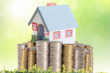 El precio de la vivienda en San Diego aumenta, una vez más, entre...