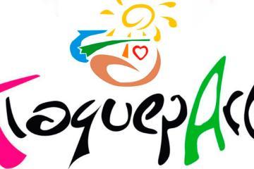 "Expo Tlaqueparte to Bring Rosarito a ""World"" of..."