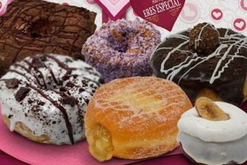 TiaJuana Donut Bar to Open a New Location in the City