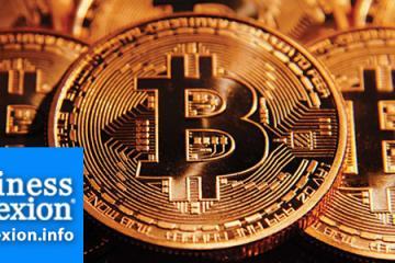 Bitcoin: ¿revolution or bubble?