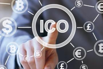 Whats an ICO and how can you identify if its safe?